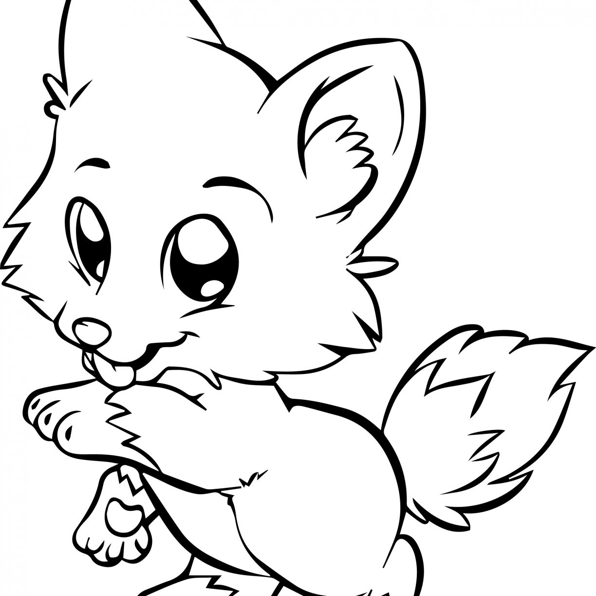 a coloring page of a dog coloring pages of dogs dog a page coloring a of