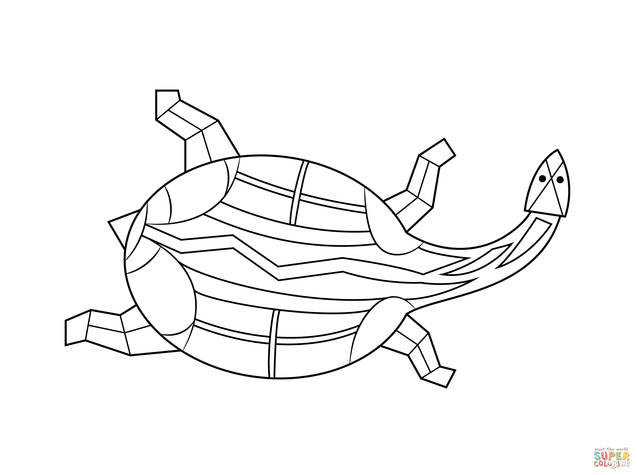 aboriginal coloring pages aboriginal coloring pages at getdrawings free download coloring pages aboriginal