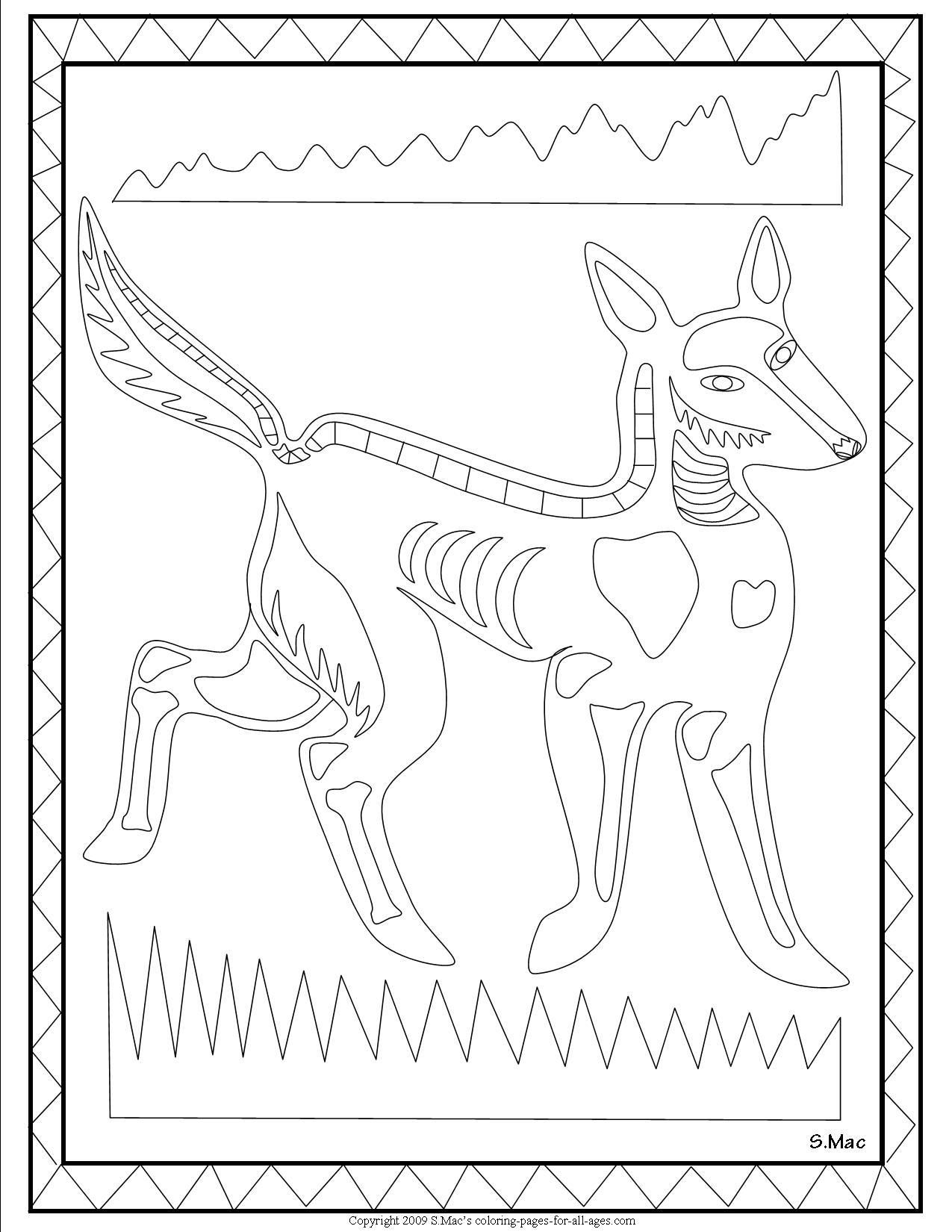 aboriginal dot painting colouring pages aboriginal art colouring pages sketch coloring page pages aboriginal painting dot colouring