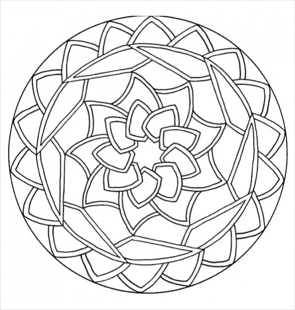 abstract coloring pages for kids abstract coloring pages for kids mr printables for kids coloring abstract pages