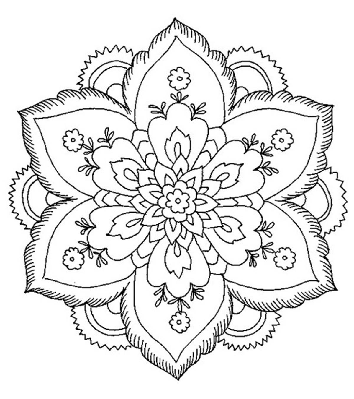 abstract coloring pages for kids abstract coloring pages free download on clipartmag for coloring abstract pages kids