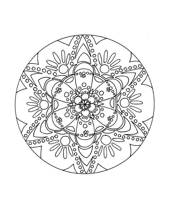 abstract coloring pages for kids abstract shapes coloring pages coloring home pages coloring kids for abstract