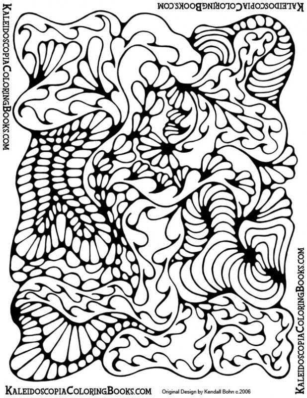 abstract coloring pages for kids pin by dani wilson on a a another awesome painting kids pages abstract for coloring