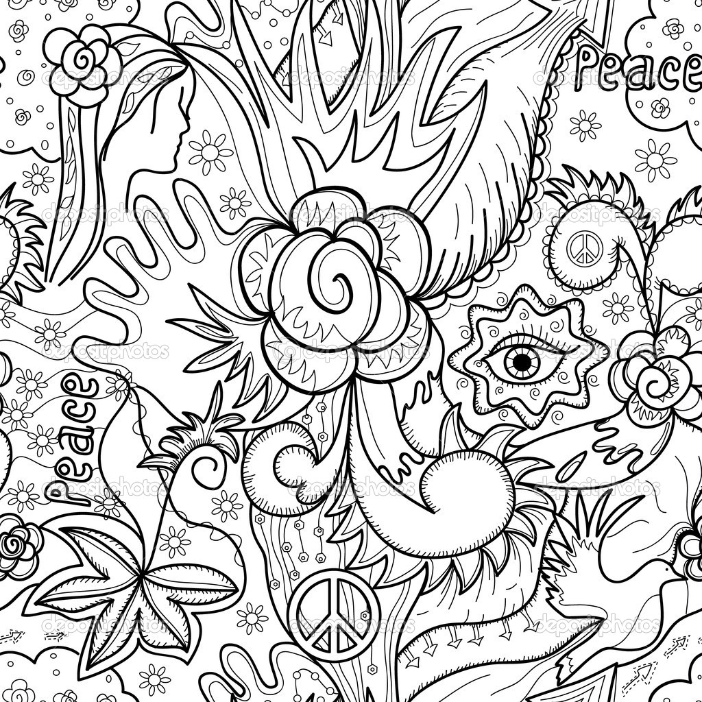 abstract coloring pages for kids pin by valarie ante on color me sweary coloring pages kids abstract coloring for pages