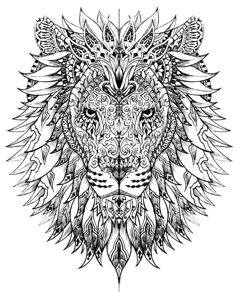 abstract coloring pages for kids printable adult coloring pages abstract coloring home pages for coloring abstract kids