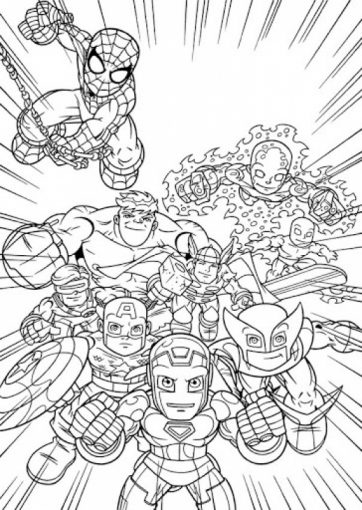 action hero coloring pages action hero coloring pages hero action coloring pages
