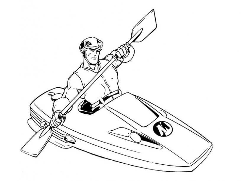 action hero coloring pages action heroes digital coloring book instant print pdf pages coloring hero action