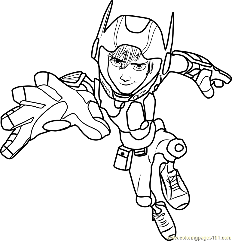 action hero coloring pages action man armor coloring pages hellokidscom coloring action hero pages
