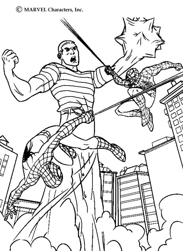 action hero coloring pages action scene with the avengersfrom the gallery avengers hero coloring pages action