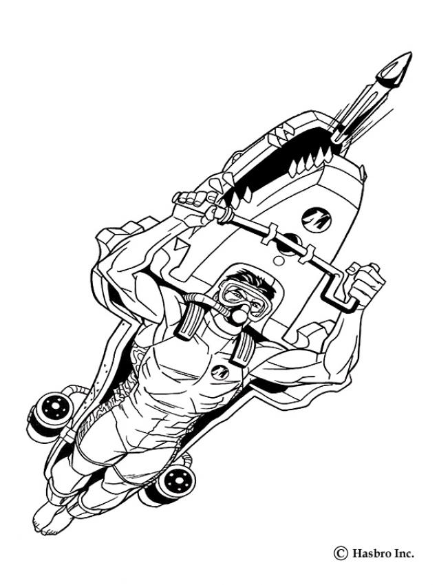 action hero coloring pages baby flash superhero coloring pages kids coloring pages coloring pages action hero