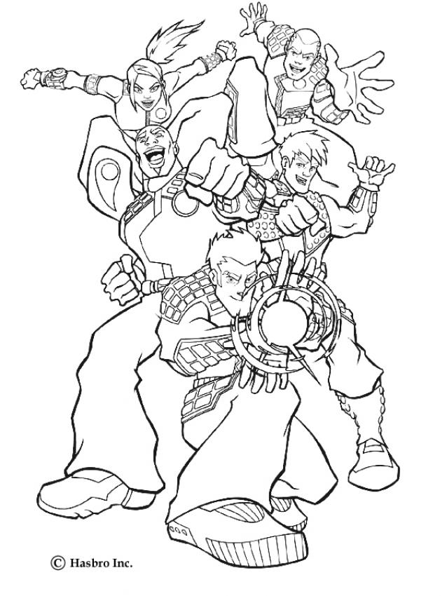 action hero coloring pages coloring page action man coloring pages 11 action coloring hero pages