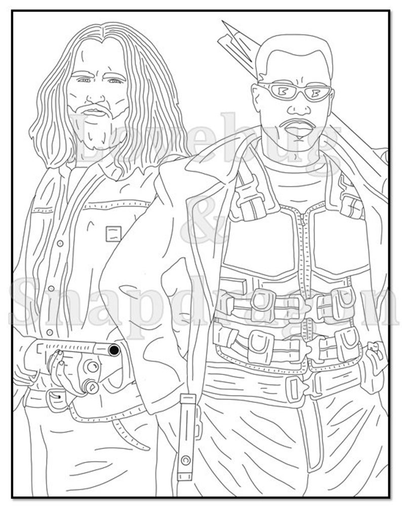 action hero coloring pages marvel coloring pages best coloring pages for kids action hero pages coloring
