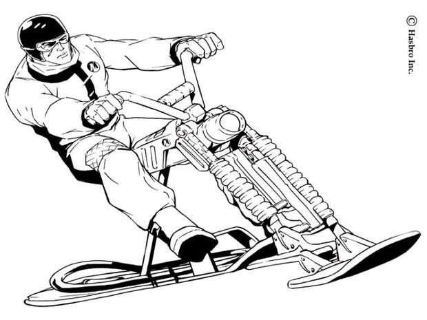 action hero coloring pages marvel coloring pages best coloring pages for kids pages action hero coloring