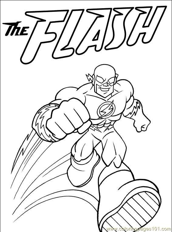 action hero coloring pages pin on adult coloring pages action hero coloring pages