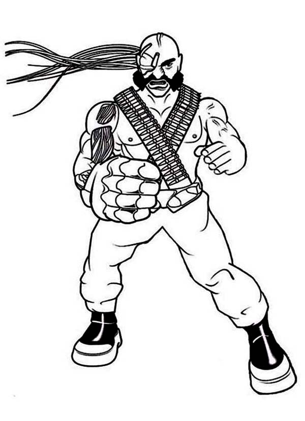 action hero coloring pages superhero coloring pages best coloring pages for kids pages coloring hero action