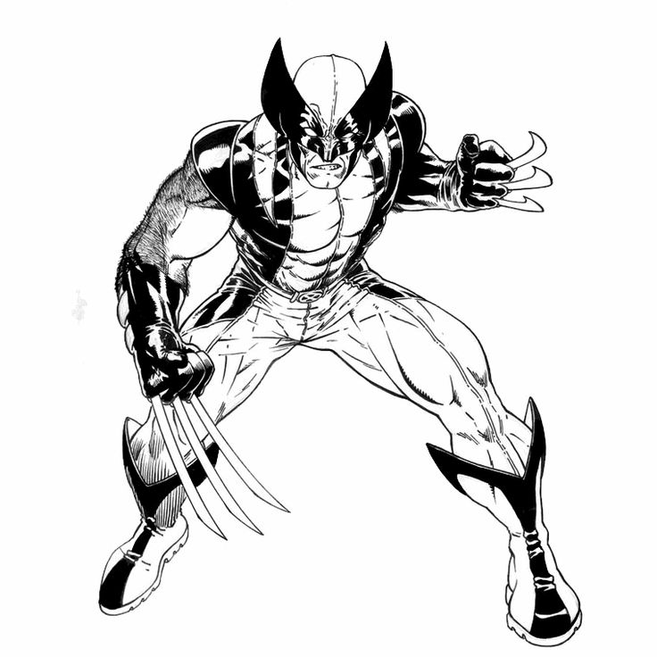 action hero coloring pages superhero coloring pages superhero actions superhero action coloring hero pages