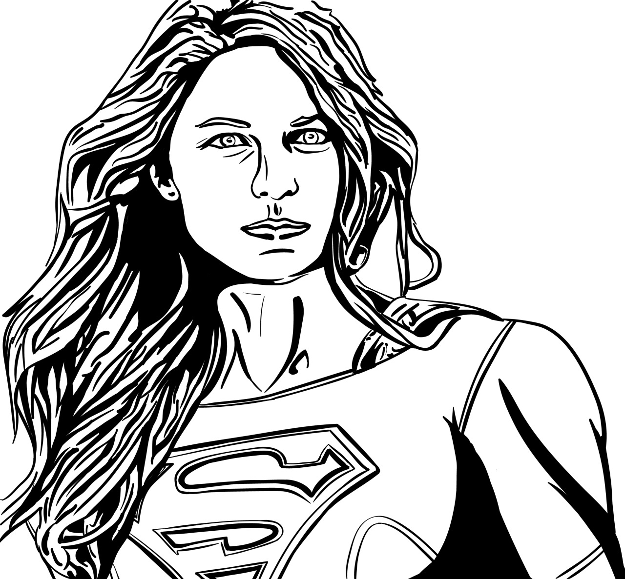 action hero coloring pages superheroes coloring pages original coloring pages hero coloring pages action