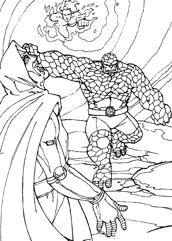 action hero coloring pages the flash coloring page superhero coloring pages super pages hero action coloring
