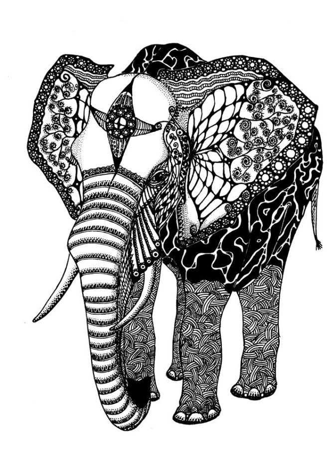 african elephant coloring pages african elephant family coloring page free printable african elephant coloring pages