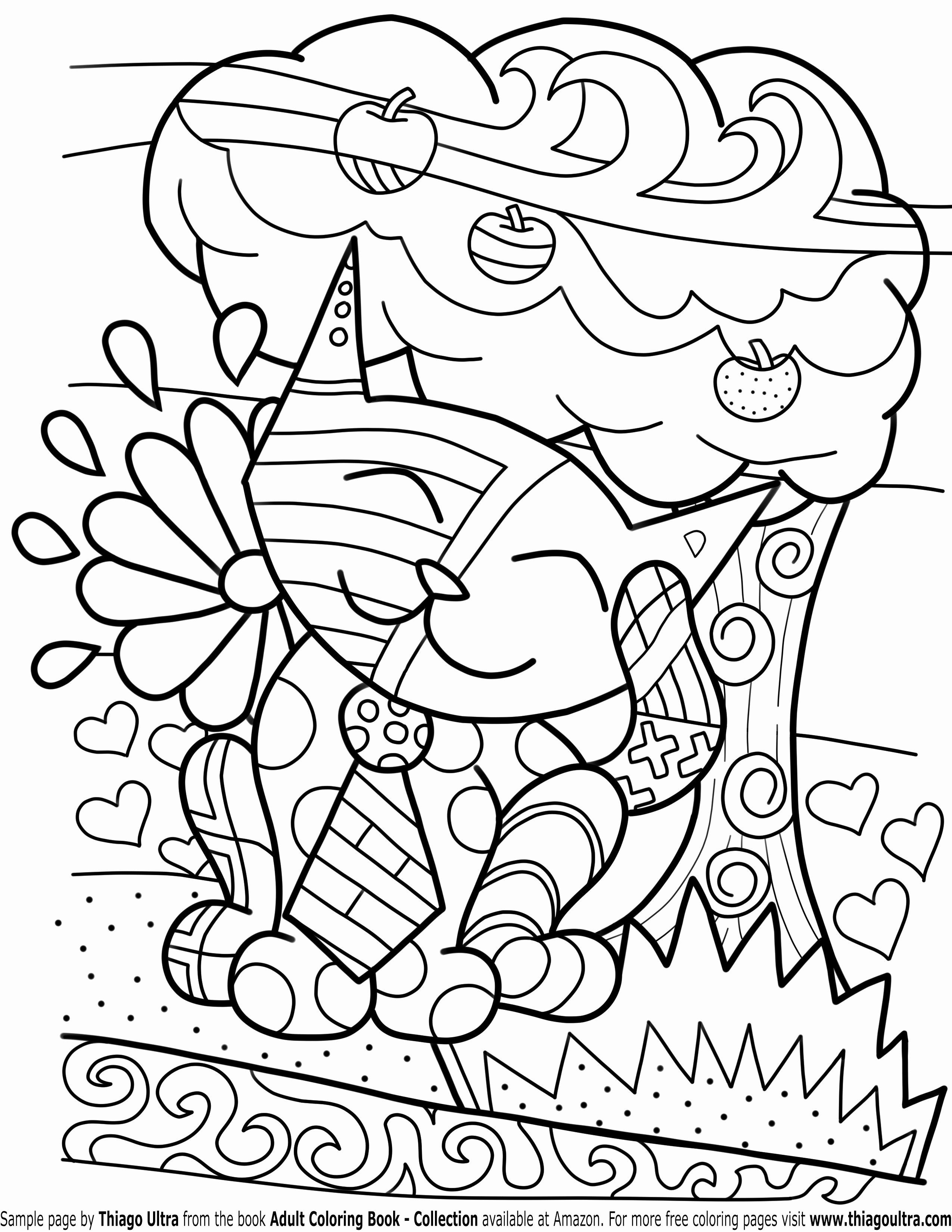 anatomy coloring book free anatomy and physiology coloring pages coloring home coloring anatomy book 1 2