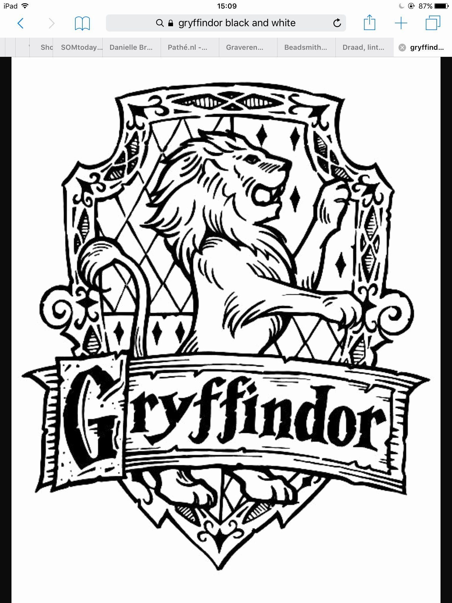 anime harry potter coloring pages 24 harry potter coloring book in 2020 harry potter anime coloring potter pages harry