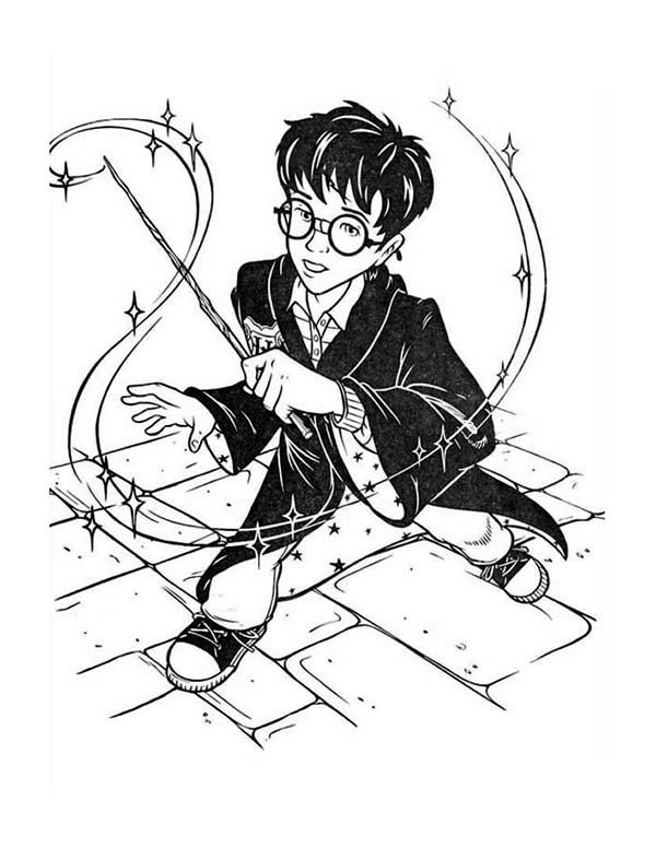 anime harry potter coloring pages how to draw chibi voldemort voldemort from harry potter anime pages coloring potter harry