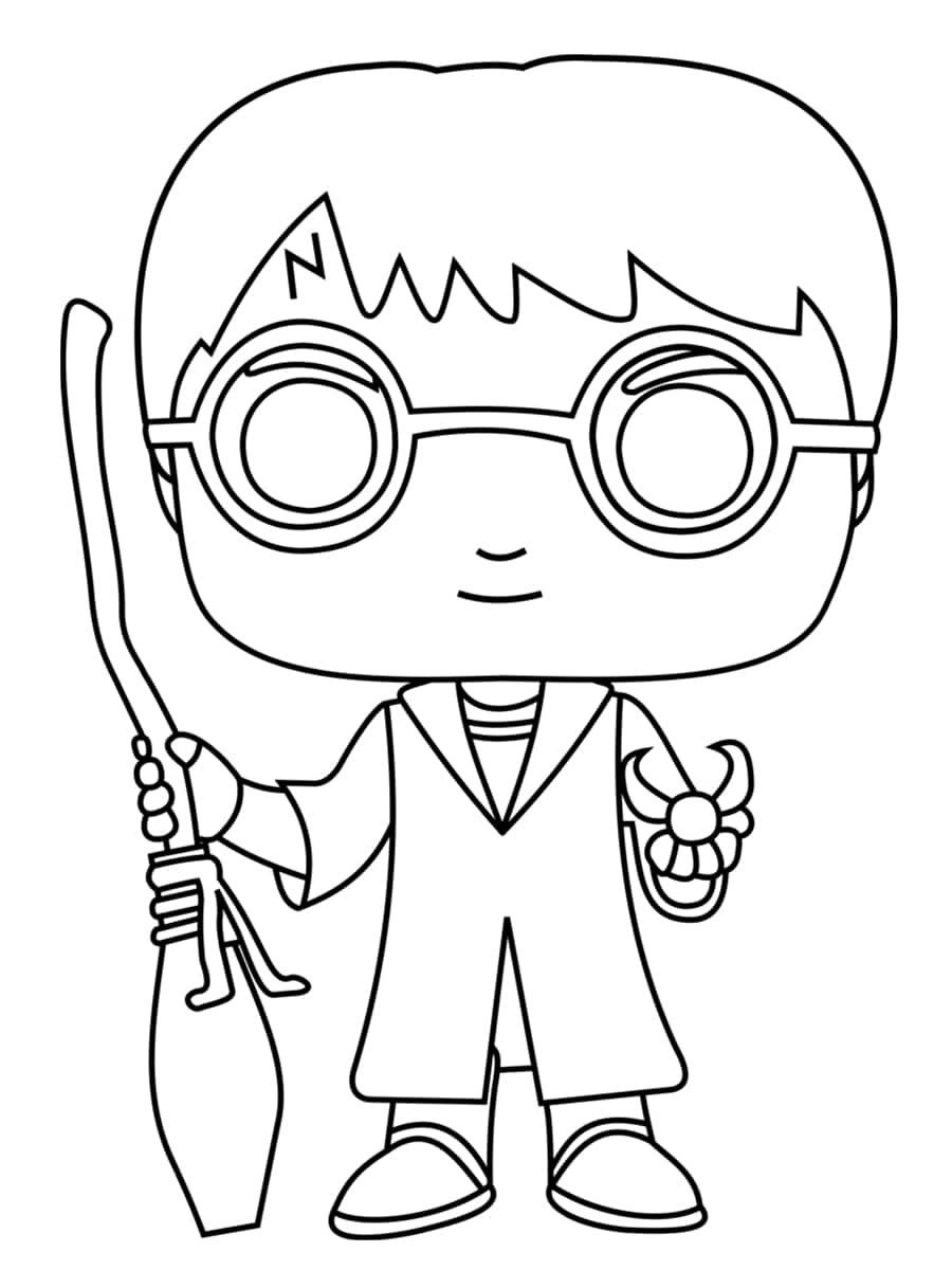 anime harry potter coloring pages pin by emmanuelle le goff on harry potter harry potter anime coloring harry pages potter