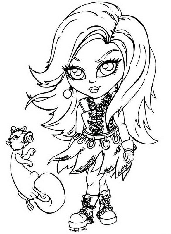 anime little girl coloring pages funny pretty anime girls coloring pages printable pages girl anime little coloring
