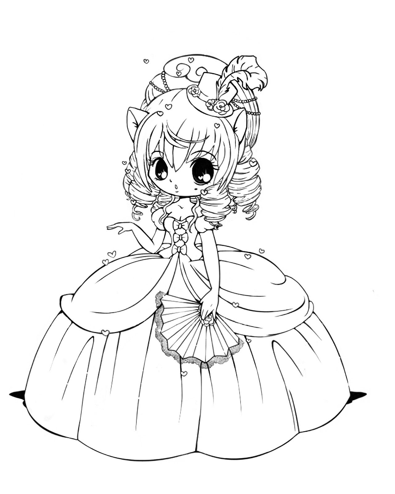anime little girl coloring pages littleladysmilingbysureya sailor moon coloring coloring anime little girl pages