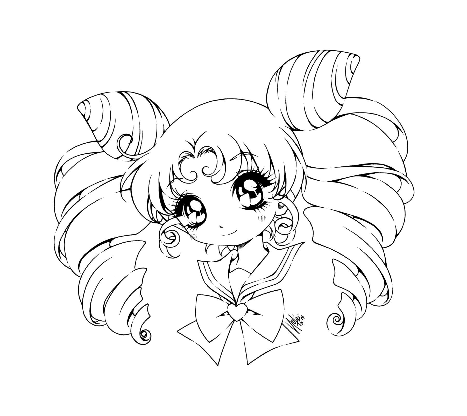 anime little girl coloring pages my little lolita applejack by yampuff on deviantart love little coloring girl pages anime