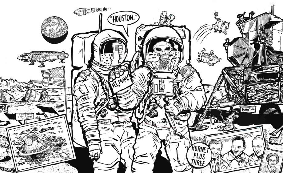 apollo 11 coloring sheets take your coloring skills to the moon with this design coloring sheets 11 apollo