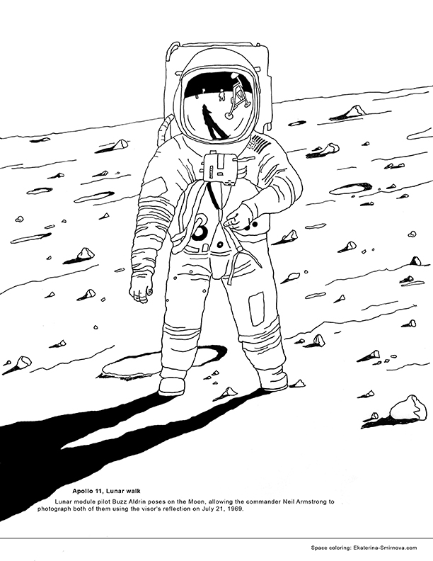 apollo 11 coloring sheets welcome to dover publications moon activities apollo 11 coloring sheets 11 apollo