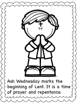 ash wednesday coloring pages ash wednesday coloring page free printable coloring pages ash wednesday coloring pages