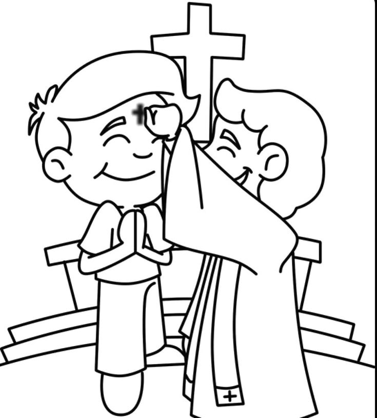 ash wednesday coloring pages ash wednesday coloring pages 2 for ash wednesday coloring pages coloring ash wednesday