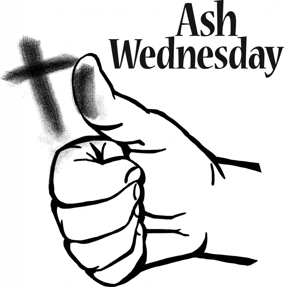 ash wednesday coloring pages ash wednesday coloring pages best coloring pages for kids ash wednesday coloring pages