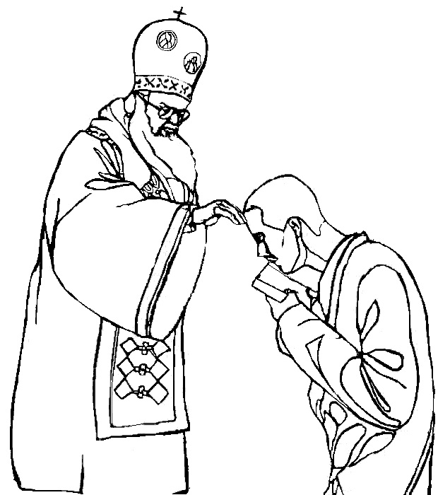 ash wednesday coloring pages ash wednesday coloring pages best coloring pages for kids pages wednesday ash coloring 1 1