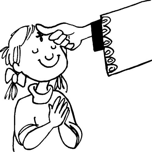 ash wednesday coloring pages ash wednesday coloring pages best coloring pages for kids wednesday ash pages coloring