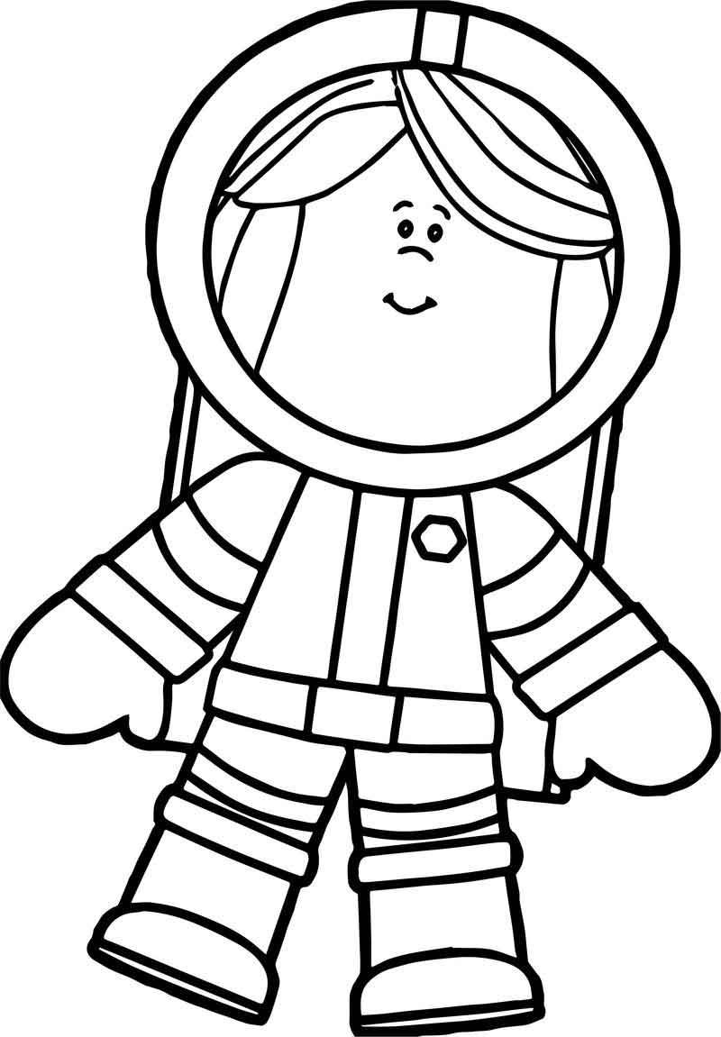 astronaut body coloring page astronaut colouring pages realistic coloring pages page astronaut coloring body