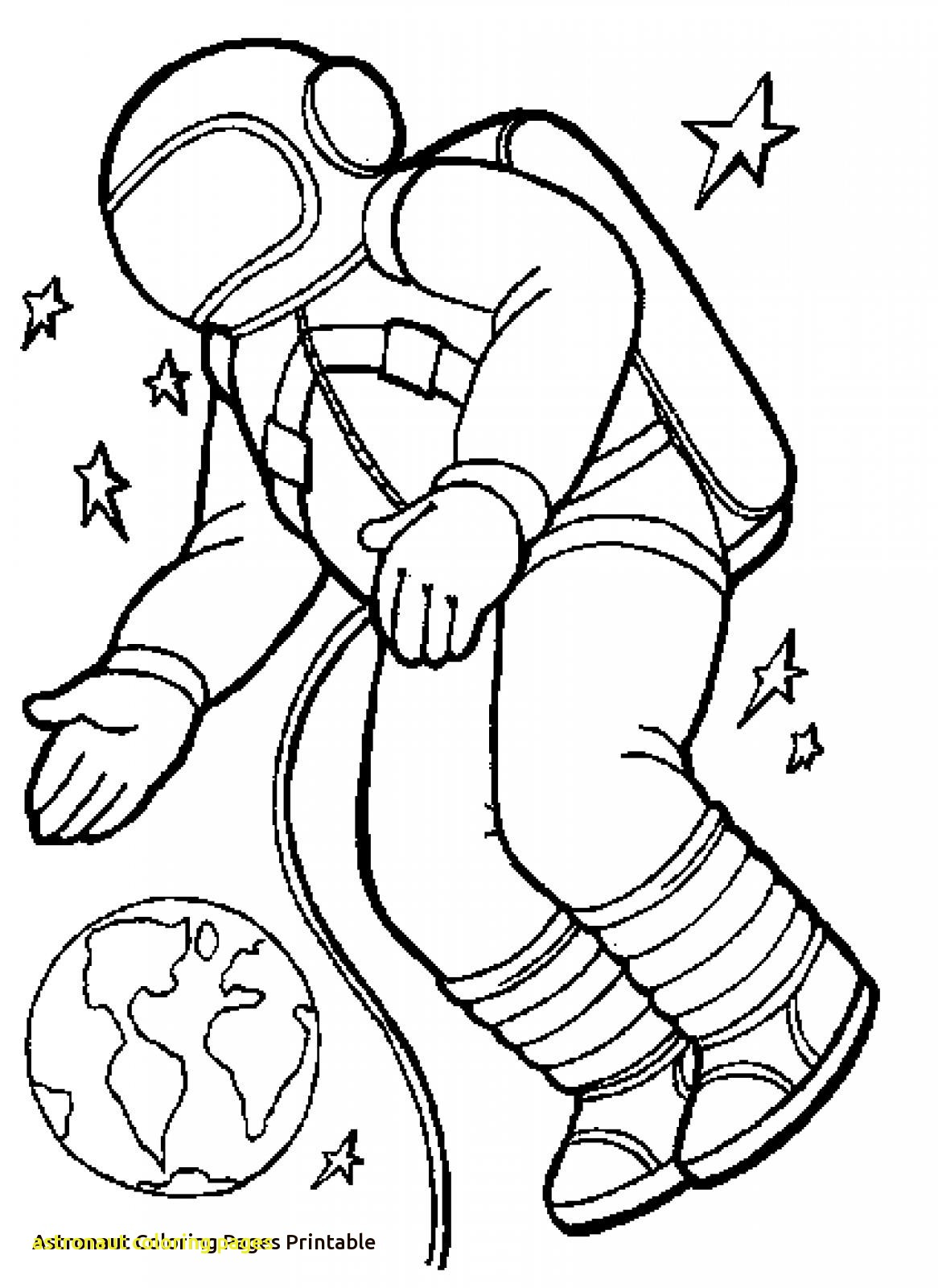 astronaut body coloring page astronaut line drawing at getdrawings free download body astronaut coloring page 1 1