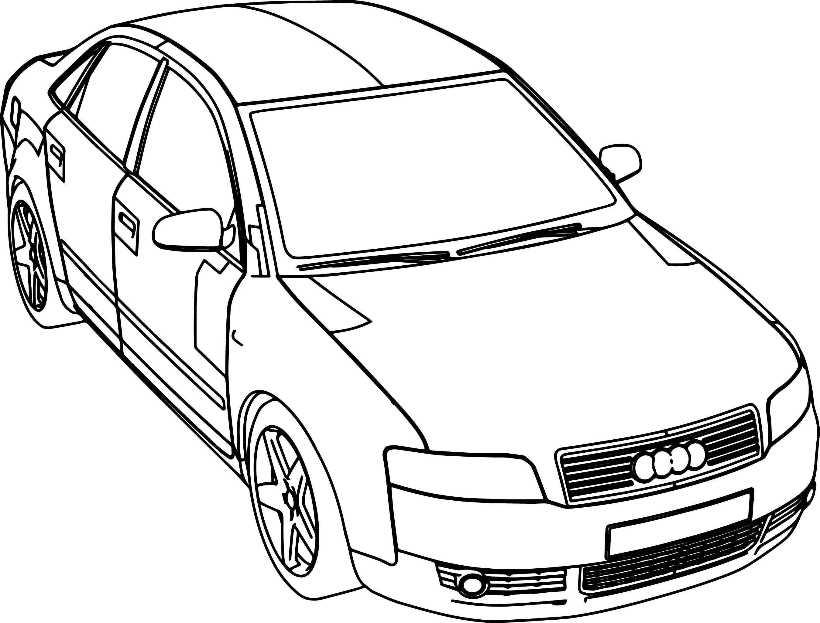 audi coloring pages 17 free sports car coloring pages for kids save print pages coloring audi