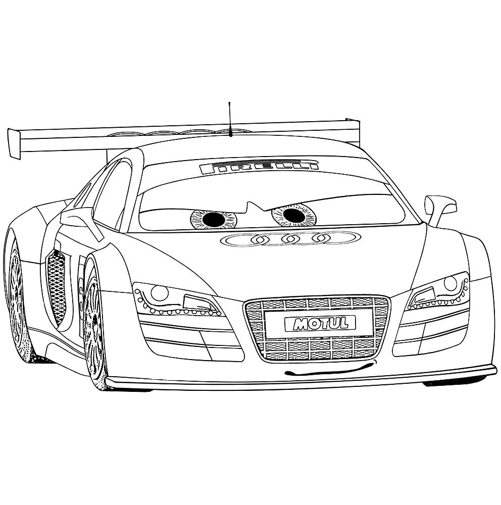 audi coloring pages audi coloring pages to download and print for free coloring pages audi 1 1