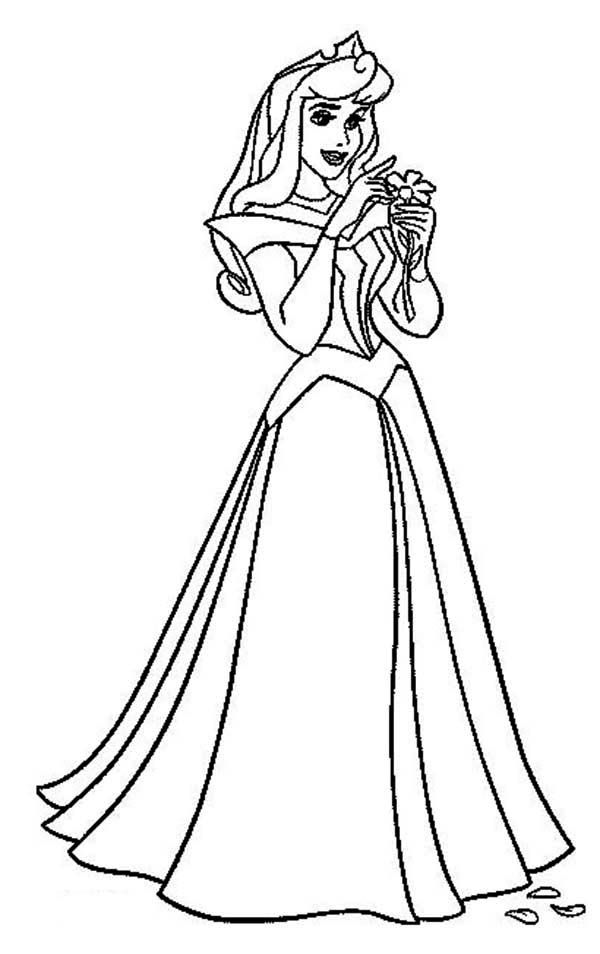 aurora coloring page aurora coloring pages to download and print for free coloring aurora page