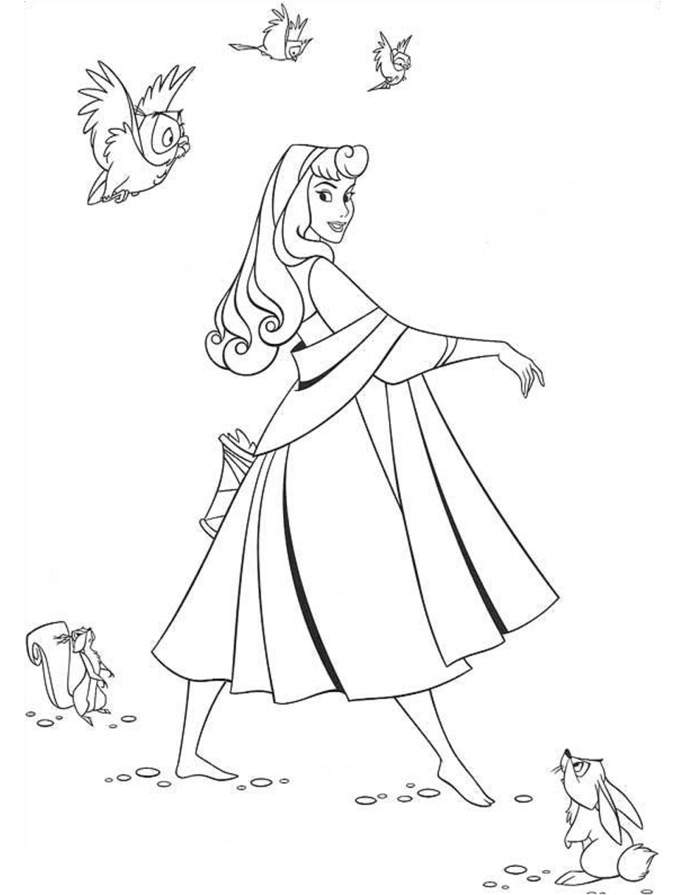 aurora coloring page pin by faye william on my kiddy board princess coloring page coloring aurora