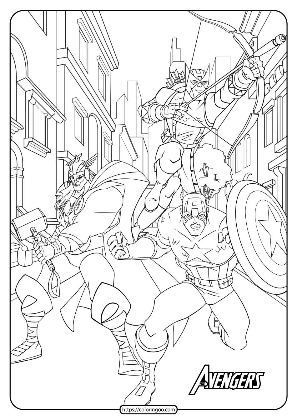 avengers coloring book pages avenger coloring pages avengers pages book coloring