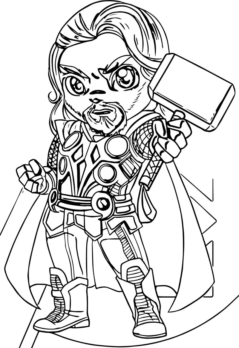 avengers coloring book pages the avengers coloring page download print online avengers pages book coloring