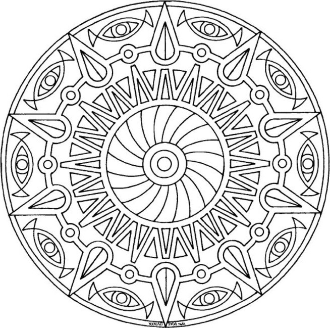 awesome coloring sheets cool coloring pages coloringrocks awesome sheets coloring