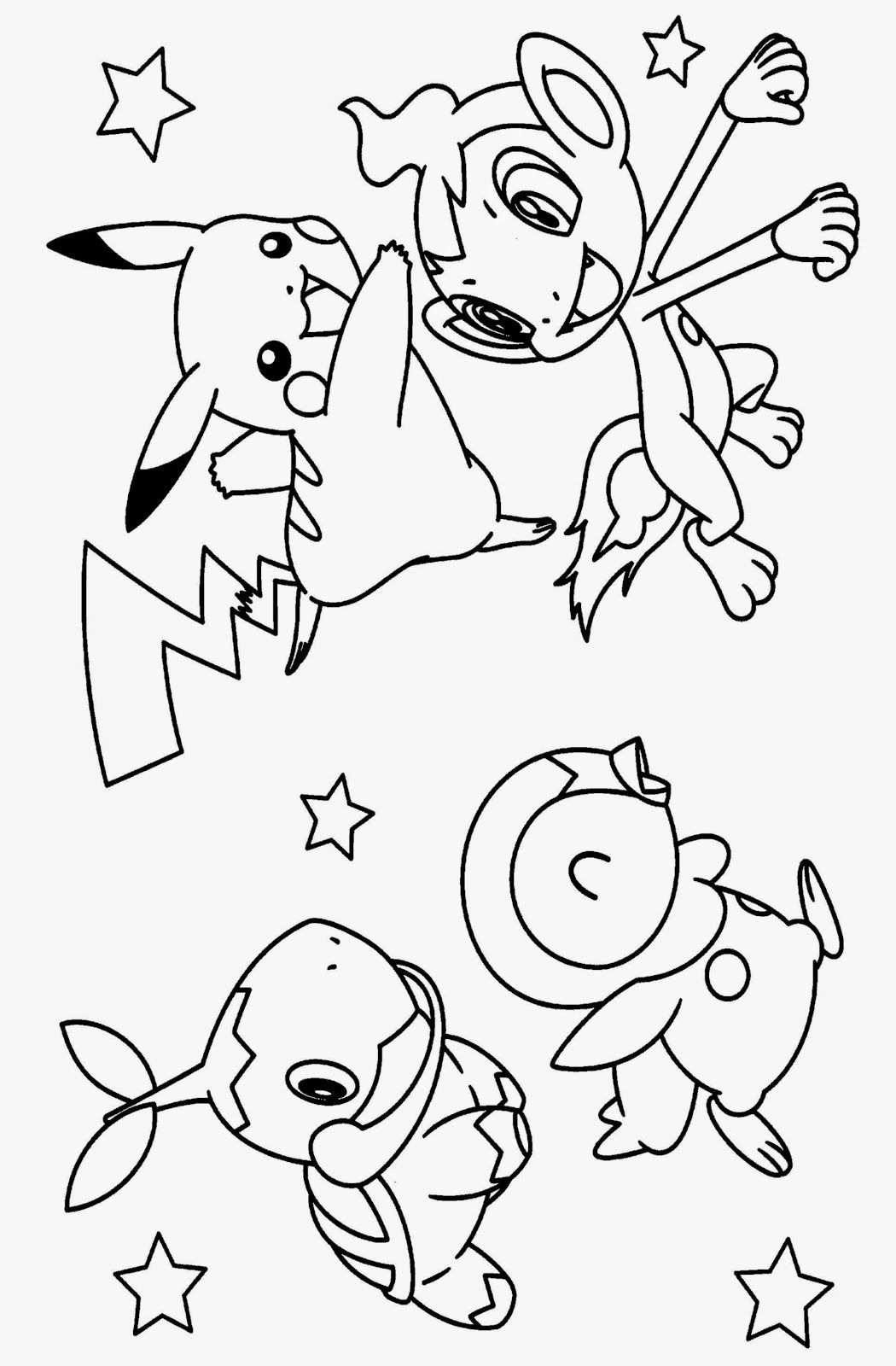 awesome coloring sheets cool coloring pages elementary kids coloring home awesome sheets coloring