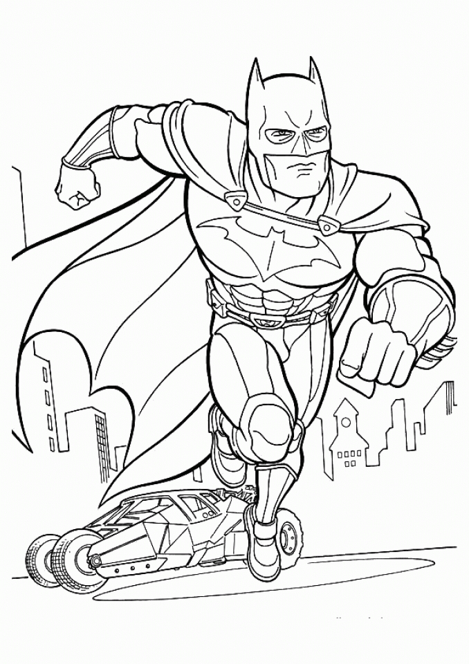 awesome coloring sheets get this awesome coloring pages to print online 625n6 awesome coloring sheets