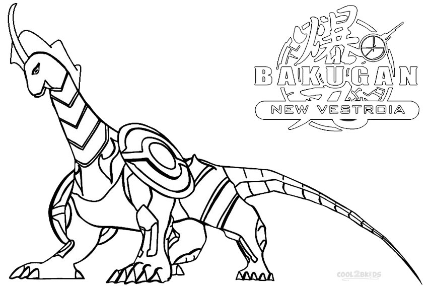 bakugan coloring sheet bakugan characters 9 coloring page blogxinfo coloring sheet bakugan