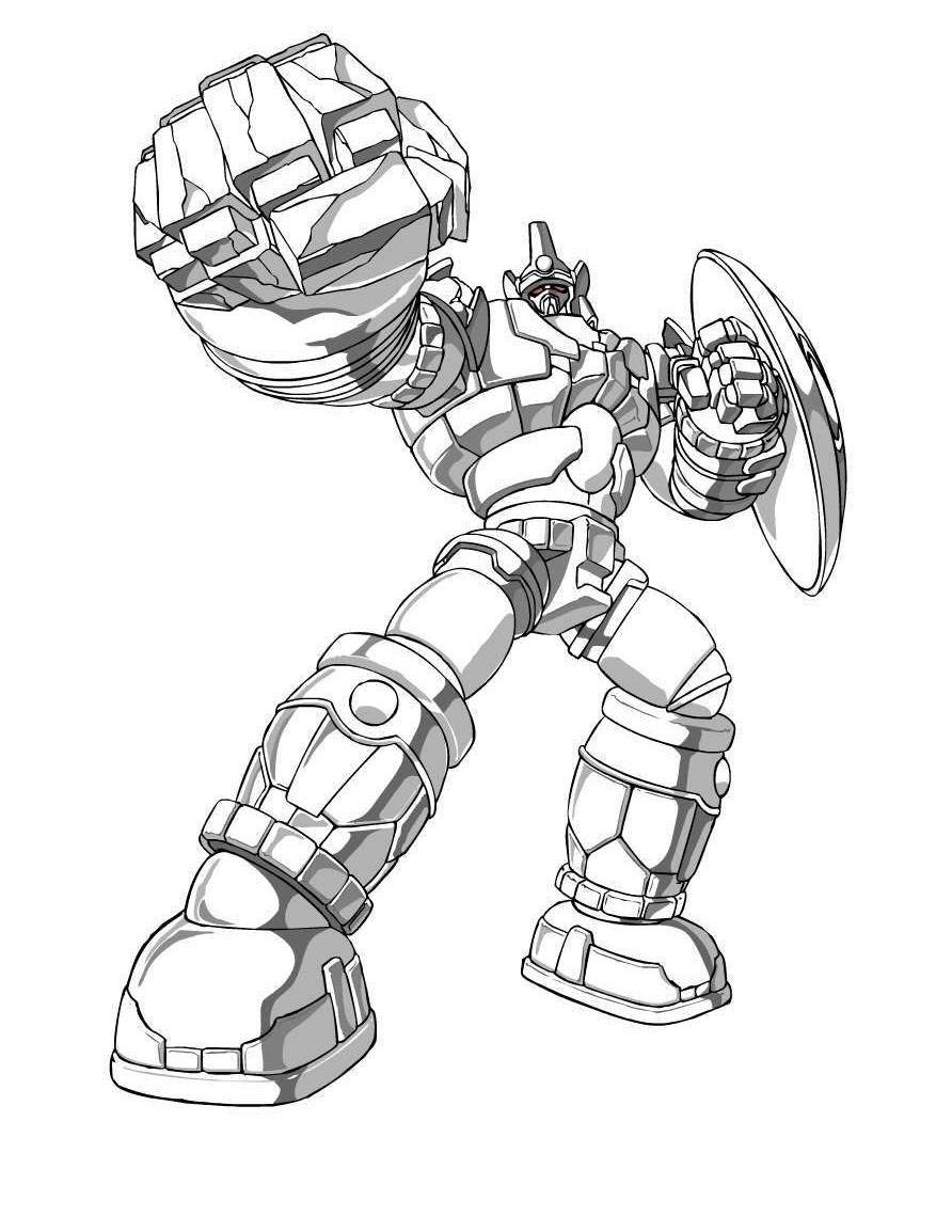 bakugan coloring sheet bakugan coloring pages to download and print for free sheet bakugan coloring 1 1
